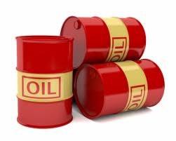 Giá dầu thô tăng trên 100 USD/thùng do căng thẳng ở Ukraine