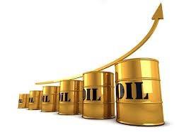 Nhu cầu dầu của Trung Quốc trong tháng 2 ở mức cao kỷ lục thứ tư do tăng trưởng chậm lại