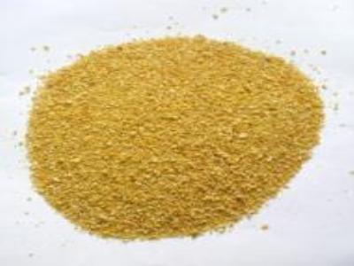 Trung Quốc có thể sớm thống trị xuất khẩu khô đậu tương Đông Nam Á