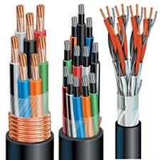 Nhật Bản- thị trường xuất khẩu dây cáp điện lớn nhất của Việt Nam