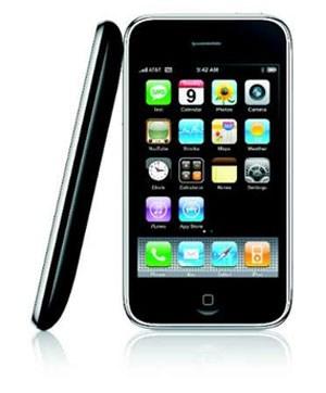Thị trường cung cấp điện thoại và linh kiện về Việt Nam tháng 1/2014