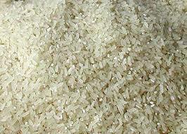 ABARES: Sản lượng gạo Australia có thể giảm 22% năm 2013-14