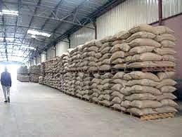 Giá lương thực toàn cầu giảm do nhu cầu yếu, nguồn cung cải thiện