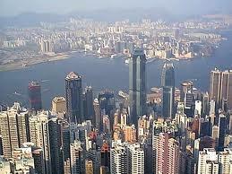 Xuất khẩu hàng hóa Việt Nam sang Hồng Kông tăng mạnh