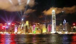 Hồng Kông- thị trường tiềm năng cho hàng xuất của Việt Nam