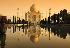 Đẩy mạnh xuất khẩu sang thị trường Ấn Độ