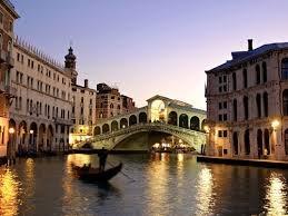 Đẩy mạnh xuất khẩu sang thị trường Italia