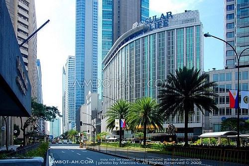 Tháng 1/2014: Kim ngạch xuất khẩu sang Philippin tăng 24,54%