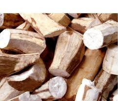 Thị trường xuất khẩu sắn và các sản phẩm từ sắn 5 tháng đầu năm 2013