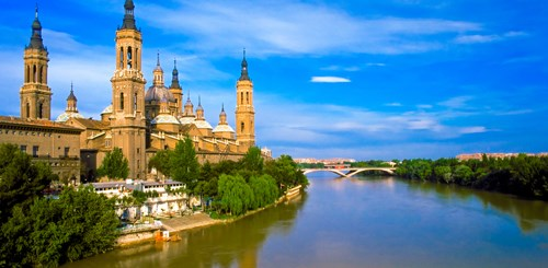 Xuất khẩu hàng hóa Việt Nam sang Tây Ban Nha tăng trưởng