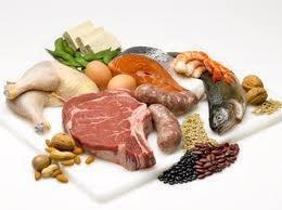 Giá thực phẩm thế giới ổn định trong tháng 2