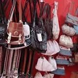 Kim ngạch xuất khẩu túi xách, ví, vali, mũ và ô dù tăng 27%