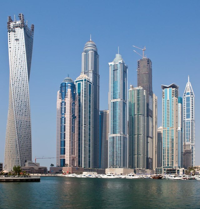 Điện thoại và linh kiện chiếm 80% tổng trị giá xuất sang UAE