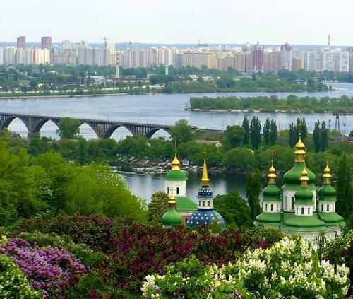 Điện thoại và linh kiện chiếm 45% tổng trị giá xuất sang Ukraine