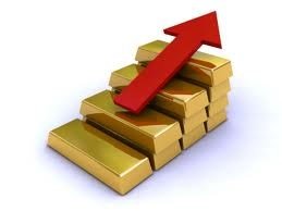 Giá vàng và tỷ giá ngày 15/5/2014