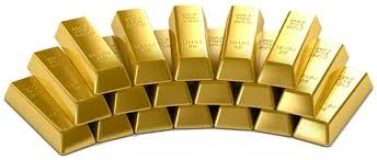 Giá vàng và tỷ giá ngày 18/9/2014