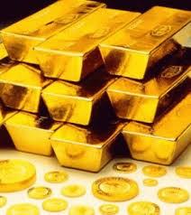 Giá vàng và tỷ giá ngày 23/12/2014