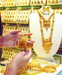 Xuất khẩu trang sức từ Ấn Độ tăng vọt do quy định mới của ngân hàng trung ương