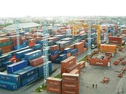Để xuất khẩu bền vững