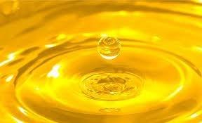 Nhập khẩu dầu đậu tương Ấn Độ đạt mức cao 2 triệu tấn