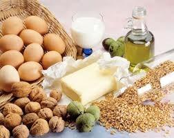 Chi phí lương thực toàn cầu giảm xuống mức thấp nhất 19 tháng