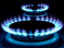 Giá khí gas tự nhiên hồi phục từ mức thấp 2 năm do triển vọng thời tiết