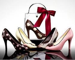 Dự báo thị trường giày dép toàn cầu giai đoạn 2013/19
