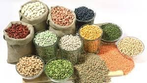 Thị trường ngũ cốc ngày 23/3: lúa mì tăng lên mức cao 5 tuần do thời tiết khô tại Mỹ, Nga