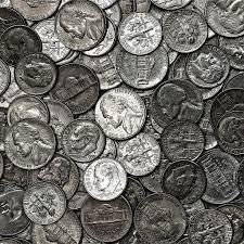 Nickel có chuỗi tăng giá dài nhất trong 1 tháng