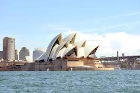Triển vọng thương mại - đầu tư Việt Nam và Australia