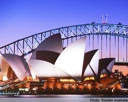 Việt Nam - Australia: Hai nền kinh tế bổ sung cho nhau