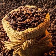 Nhiều hứa hẹn cho cà phê sang Trung Đông