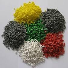 Năm 2014, nhập khẩu chất dẻo nguyên liệu tăng cả lượng và trị giá