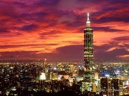 Thương mại Việt Nam – Đài Loan