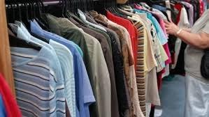 Xuất khẩu sang Nauy, hàng dệt may chiếm phần lớn kim ngạch