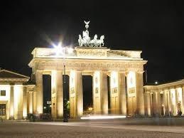 Máy móc thiết bị chiếm trên 53% tổng kim ngạch nhập khẩu từ Đức