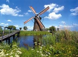Hà Lan – dẫn đầu trong số quốc gia và vùng lãnh thổ đầu tư tại Việt Nam