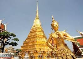 Kim ngach xuất khẩu sang thị trường Thái Lan giảm nhẹ