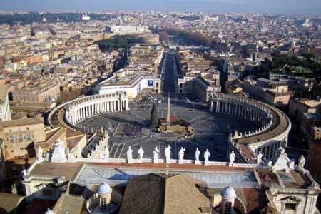Nhập khẩu từ thị trường Italia tăng trên 50%