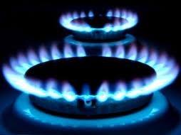 Thị trường khí  hóa lỏng tháng 7/2013