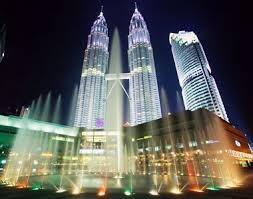 2013 – năm thứ hai liên tiếp Việt Nam xuất siêu sang Malaysia