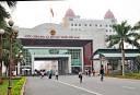 Tình hình xuất-nhập khẩu qua cửa khẩu Móng Cái tuần đến ngày 16/3/2013