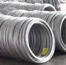 Việt Nam nhập khẩu thép từ trên 30 nước trên thế giới