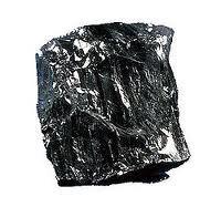 Xuất khẩu than đá giảm cả về lượng và trị giá