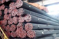 Tình hình xuất khẩu của ngành thép năm 2013 và định hướng năm 2014