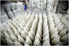 Xuất khẩu sản phẩm gốm sứ và cơ hội sang thị trường Nhật Bản
