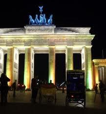 Thị trường Đức - cơ hội cho hàng Việt