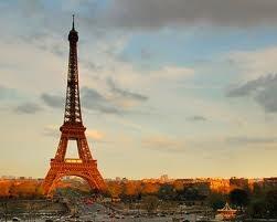 Pháp-thị trường tiềm năng của hàng xuất Việt tại Châu Âu