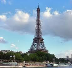 Tình hình xuất khẩu sang Pháp  và những tín hiệu vui