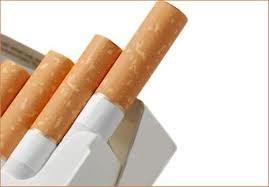 Nguyên liệu thuốc lá nhập khẩu tăng trong 4 tháng 2014